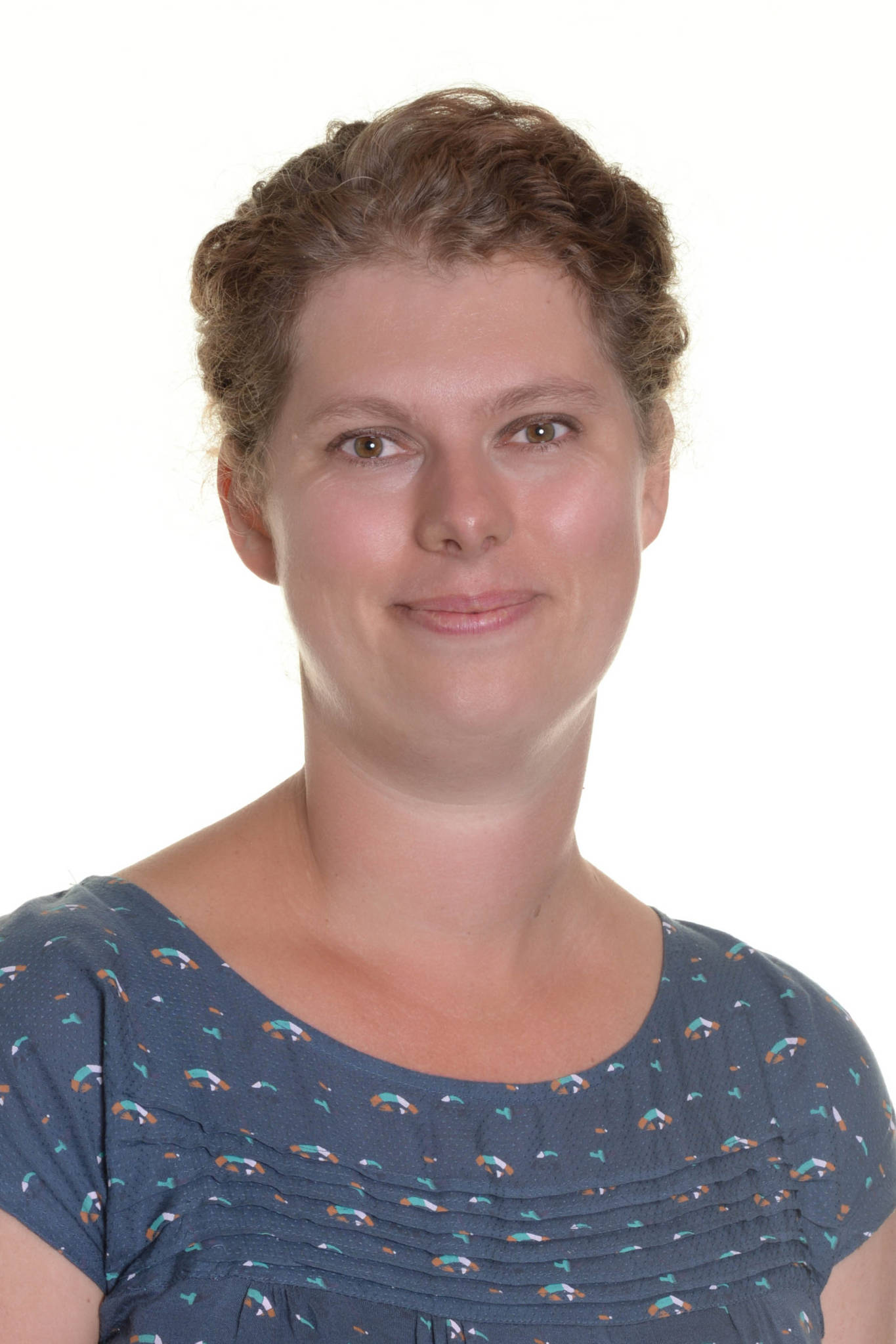 Christina Tromholt Krogh, CK