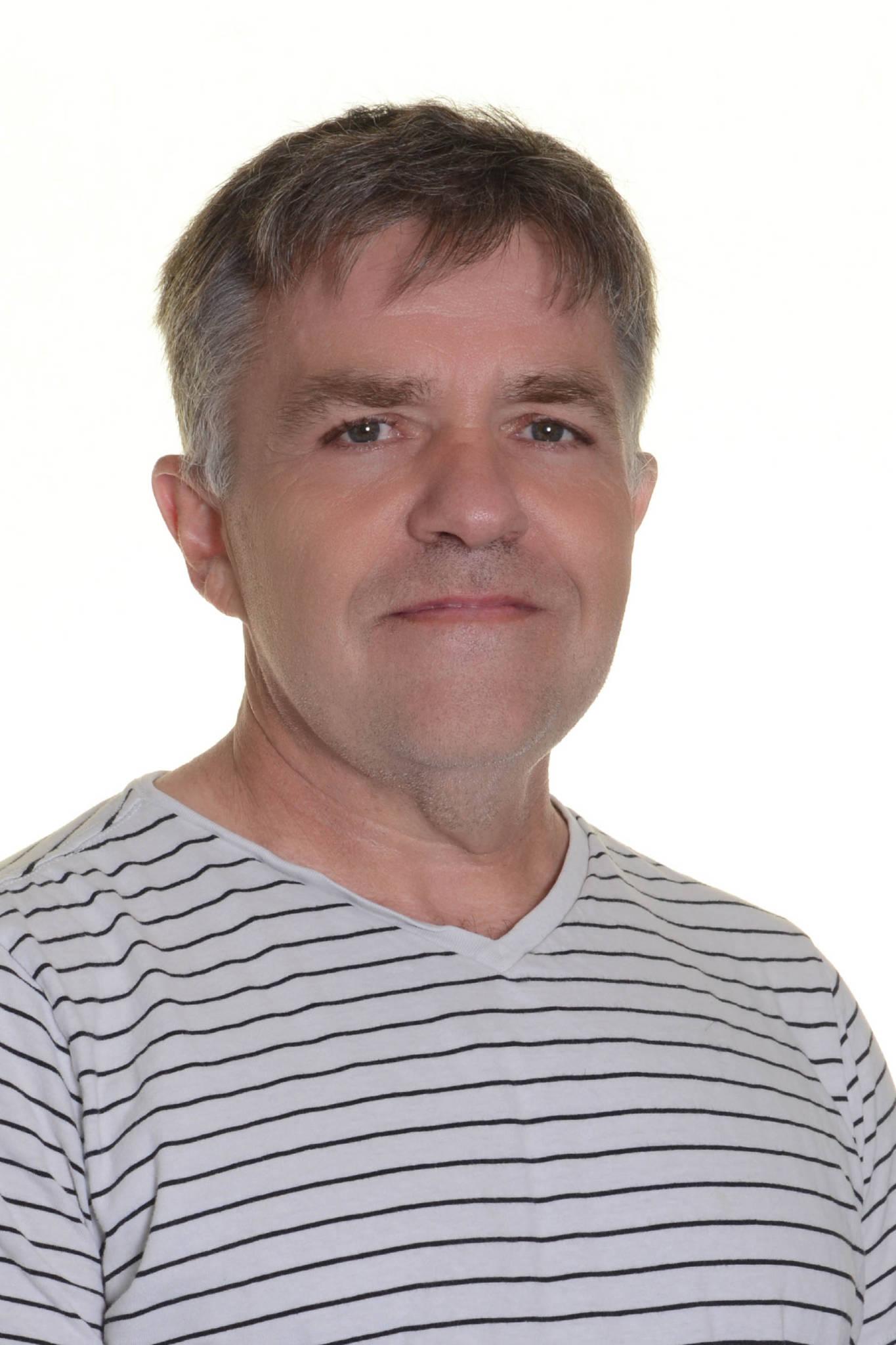 Ole Kenth Jakobsen, OJ