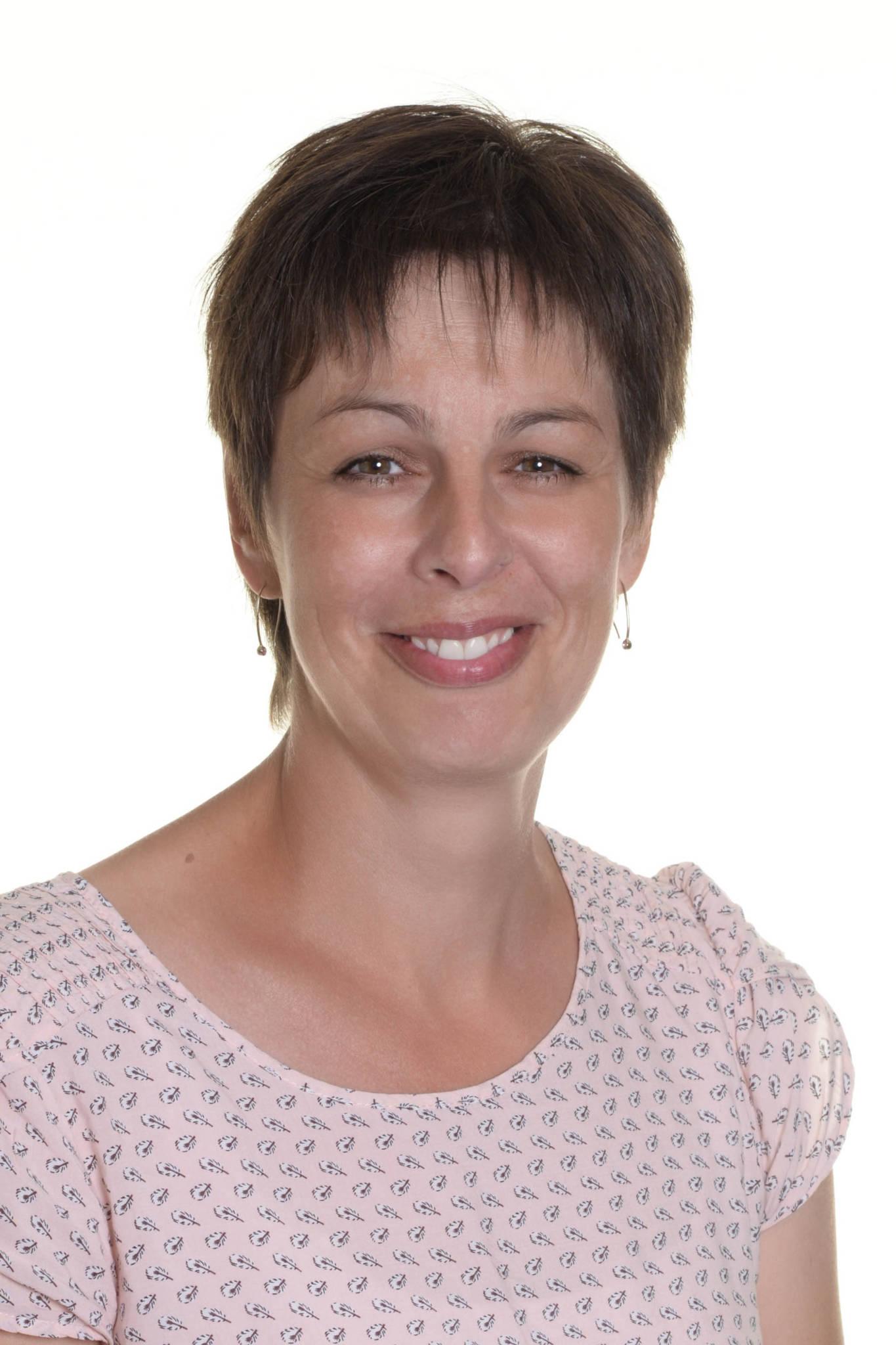 Tine Hartvig Olsen, TO